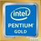 BX80684G5400 BX80684G5400 Процессор Intel Pentium G5400 (3.70GHz) 4MB LGA1151 BOX BX80684G5400SR3X9