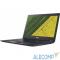 "NX.SHXER.005 Ноутбук Acer Aspire A114-31-C7FK NX.SHXER.005 black 14"" HD Cel N3350/4Gb/32Gb SSD/W10"
