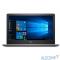 """5568-3049 Ноутбук Dell Vostro 5568 5568-3049 black 15.6"""" FHD i3-6006U/8Gb/256Gb SSD/Linux"""
