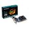 N210D3-1GIV6.0 Видеокарта 210 1GB GDDR3 GV-N210D3-1GI V6.0 GIGABYTE