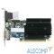 11233-01-20G Видеокарта Sapphire Radeon R5 230 1GB DDR3 D-Sub+DVI+HDMI PCI-E (11233-01-20G) RTL
