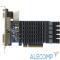 GT710-2-SL Видеокарта ASUS GT710-2-SL RTL {2Gb GT710, GDDR3, 64 bit, VGA, DVI, HDMI}