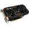 GV-N1060WF2-6GD Видеокарта GTX 1060 Windforce 6Gb , Gigabyte GV-N1060WF2-6GD