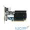 11190-02-20G Видеокарта Sapphire Radeon HD6450 1024MB DDR3 HDMI, DVI-D, VGA PCI-E RTL 11190-02-20G