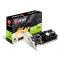 GT10302GD4LPOC Видеокарта GT1030 2GB GDDR4 GT 1030 2GD4 LP OC MSI