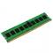 06200241 Модуль памяти DDR4 32GB ECC RDIMM 2666MHZ 06200241 HUAWEI
