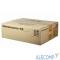 MK-1150 Kyocera-Mita MK-1150 Сервисный комплект {M2135dn/M2635dn/M2735dw/M2040} Техн. упаковка
