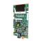 Q7805-60002 Q7805-60002/Q7805-69003 Плата форматирования (сетевая) HP LJ P2015N (OEM)