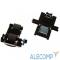 CE487A HP ADF Roller Kit - CLJ CM6000 MFP