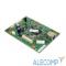 CE794-60001 CE794-60001 Плата форматирования HP LJ Pro 300 Color M351/Pro 400 Color M451 (O)
