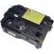 RM1-9135 RM1-9135-000CN Лазер в сборе LJ Pro 400 M401/M425 (O)