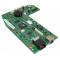 CE832-60001 CE832-60001 Плата форматирования HP LJ Pro M1212/M1214 (NC)
