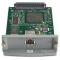 J7934A J7934A/J6057A/J7934G Принт-сервер HP JetDirect 620N LJ2200/4250/4350/CLJ5550/4500 (NC)