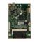 Q7804-60002 Q7804-69003/Q7804-60001/Q7804-60002 Плата форматирования (не сетевая) HP LJ P2015 (NC)