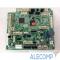RM1-8293 RM1-8293-000CN Плата DC контроллера HP LJ Enterprise 600 M601/M602/M603 (O)