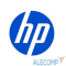 RM1-2963 RM1-2963-040CN Узел привода печи HP LJ M5025/M5035/M5039/M725 (O)