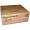 MK-1110/1702M75NX0 MK-1110 Ремонтный компл Kyocera FS-1020MFP/1025MFP/1125MFP/1040/1060DN (O)