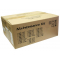 MK-1100/1702M18NX0 MK-1100 Ремонтный комплект Kyocera FS-1110/1024MFP/1124MFP (O)