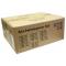 MK-130/1702H98EU0 MK-130 Ремонтный комплект Kyocera FS-1028MFP/DP/1128MFP (O)