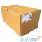 CE525-67902 CE525-67902 Ремкомплект HP LJ Enterprise P3015 (O)