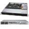 SYS-6019P-MTR Supermicro SuperServer 1U 6019P-MTR noCPU(2)Scalable/TDP 70-140W/ no DIMM(8)/ SATARAID HDD(4)LFF/ 2xGbE/1xFH, M2/ 2x600W SYS-6019P-MTR
