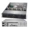 "SYS-6029P-TRT Серверная платформа SuperMicro SYS-6029P-TRT 3.5"" 10G 2P 2x1000W"
