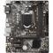 H310M PRO-VDH MSI H310M PRO-VDH Socket 1151, iH310, 2*DDR4, PCI-E, SATA 6Gb/s, 8ch, GLAN USB3.1, D-SUB + DVI-D + HDMI, mATX
