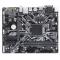 H310M S2H GigaByte H310M S2H Socket 1151, iH310, 2*DDR4, PCI-E, SATA 6Gb/s + RAID, M.2, 8ch Audio, GLAN, USB3.1, D-SUB + DVI-D + HDMI, mATX