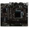 B250M PRO-VD MSI B250M PRO-VD Socket 1151, iB250, 2*DDR4, PCI-E, SATA 6Gb/s, 1*M.2, ALC887 8ch, GLAN, USB3.1, D-SUB + DVI-D, mATX