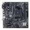 PRIME A320M-E ASUS PRIME A320M-E Socket AM4, AMD A320, 2*DDR4, 2*PCI-E, SATA 6Gb/s, 2*M.2, 8ch, GLAN, USB3.1, D-SUB + HDMI, mATX