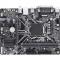 H310M DS2 2.0 H310M DS2 2.0 GigaByte H310M DS2 2.0, Socket 1151, iH310, 2*DDR4, PCI-E, SATA 6Gb/s, ALC887 8ch, GLAN, USB3.1, D-SUB, mATX