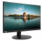 "61CEMAT2EU 61CEMAT2EU Монитор Lenovo ThinkVision T24i-10 23.8"" 16:9 FHD, 6ms, CR 1000:1, BR 250, 178/178, 1xVGA, 1xHDMI 1.4, 1xDP 1.2, USB HUB (4xUSB 3.0) Swivel, Pivot, Lift, 3YR Exchange (reply.61A6MAT3EU)"