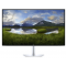 "2719-2347 2719-2347 Монитор Dell 27"" S2719DC LCD S/BK ( IPS; 16:9; 400cd/m2; 1000:1; 5 ms; 2560x1440; HDMI; USB; AMD Free-Sync™)"