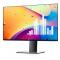 """2419-2538 2419-2538 Монитор Dell 23.8"""" U2419HC LCD S/Bk ( IPS; 250 cd/m2; 1000:1; 8ms; 1920 x 1080; 178/178; DP(In); DP(Out); HDMI; USB-С; , Swivel, Pivot)"""