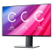 """2419-4869 2419-4869 Монитор Dell 23.8"""" U2419H LED InfinityEdge (1920 x 1080)"""