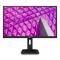 """22P1 22P1 Монитор 21.5"""" AOC 22P1 1920x1080 MVA WLED 16:9 8ms D-Sub DVI HDMI DP 4*USB 3.0 3000:1 50M:1 178/178 250cd Speakers HAS Swiwel Pivot Black"""