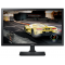 "LS27E332HZO/CI LS27E332HZO/CI Монитор Samsung 27"" S27E332H LED 16:9 1920x1080 1ms 1000:1 300cd 170/160 D-Sub HDMI Black"