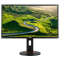 "UM.HX0EE.B09 UM.HX0EE.B09 Монитор ACER 27"" XF270HBbmiiprzx (16:9)/LED/ZF/1920x1080/1ms/400nits/1000:1/144Hz/2xHDMI,DP,USB 3.0+Audio Out/2Wx2/DP/HDMI FreeSync/Black Matt"