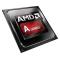 AD9600AGABMPK AD9600AGABMPK Процессор CPU ADM A8 X4 9600 Bristol Ridge 3100MHz AM4, 65W, Radeon R7, AD9600AGABMPK Multipack