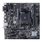 PRIME A320M-K/CSM PRIME A320M-K/CSM Материнская плата ASUS PRIME A320M-K/CSM, Socket AM4, A320, 2* DVI+HDMI, SATA3,RAID, Audio, Gb LAN, USB 3.0*6, USB 2.0*6, COM*1 header (w/o cable), mATX ; 90MB0TV0-M0EAYC