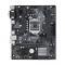 PRIME B365M-K PRIME B365M-K Материнская плата ASUS PRIME B365M-K, LGA1151, B365, 2* D-Sub,DVI, SATA3, Audio, Gb LAN, USB 3.1*6, USB 2.0*6, COM*1 header (w/o cable), mATX ; 90MB10M0-M0EAY0