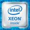 338-BLPLT Dell PowerEdge Процессор Intel Xeon E3-1225v6 (3.3GHz, 4C/4T, 8MB, 8.0GT/s, 73W) (замена 338-BLPL) 338-BLPLT