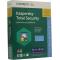 KL1919RBBFR KL1919RBBFR Программа Kaspersky Total Security - Multi-Device Rus Ed 2 ПК 2 устройства 1 год Renewal Box