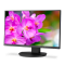 "EA241F-BK EA241F-BK Монитор NEC 23.8"" EA241F LCD Bk/Bk ( ; 16:9; 250cd/m2; 1000:1; 5 ms; 1920x1080; 178/178; D-sub; DVI-D; HDMI; DP; USB; HAS 150mm; ; Swiv 170/170; Pivot; Spk 2х1W )"