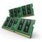 M391A1K43BB2-CTDQ0 M391A1K43BB2-CTDQ0 Оперативная память Samsung 8GB RDIMM (PC4-21300) 2666MHz ECC 1.2V (M391A1K43BB2-CTDQ0)