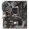 H310M PRO-VL H310M PRO-VL Мат. плата MSI H310M PRO-VL GA 1151-v2, Intel H310, 2xDDR4-2666 МГц, 1xPCI-Ex16, аудио 7.1, Micro-ATX
