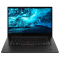 20QV0010RT 20QV0010RT Ноутбук Lenovo ThinkPad X1 Extreme Gen2 15.6 FHD AG, I7-9750H, 16GB 2666, 512GB SSD M.2, GTX 1650 4GB,  , +SCR, 720P, 135W AC, 4 Cell, Win 10 Pro, 3YR C.I, Black, 1.7 kg