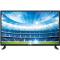"32S30HD201B 32S30HD201B Телевизоры IRBIS 32S30HD201B, 32"", 1366x768, 16:9, Digital (DVB-T2/DVB-C/PAL/SECAM), Input (AV RCA, USB, YpBPR, VGA, HDMIx3, PC audio, CI+), Output (3,5 mm, Coaxial), Black"