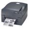 "011-G53E02-004 011-G53E02-004 Принтер этикеток Godex TT G530UES, 300 dpi, 4 ips, 1""core, USB+RS232+Ethernet"