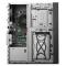 30CY0030RU 30CY0030RU КомпьютерLenovo ThinkStation P330 Gen2 Tower C246 250W, I7-9700(3.0G,8C), 1x8GB 2666 nECC 1x1TB/7200RPM 3.5 SATA3, QUADRO P620 2GB 4MDP HP,  , Win10Pro,